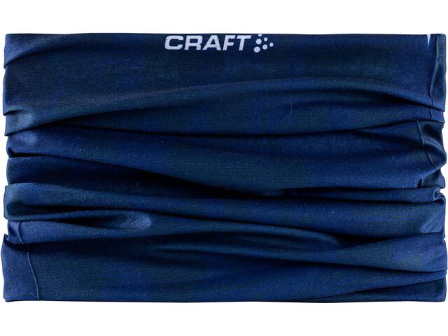 Craft Neck Tube p scratch imperial